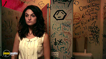 Still #6 from Obvious Child