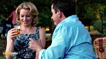 A still #3 from What to Expect When You're Expecting with Elizabeth Banks