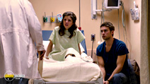 A still #5 from What to Expect When You're Expecting with Chace Crawford and Anna Kendrick
