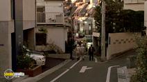 A still #5 from Tokyo Sonata