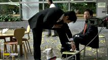 A still #9 from Tokyo Sonata with Teruyuki Kagawa