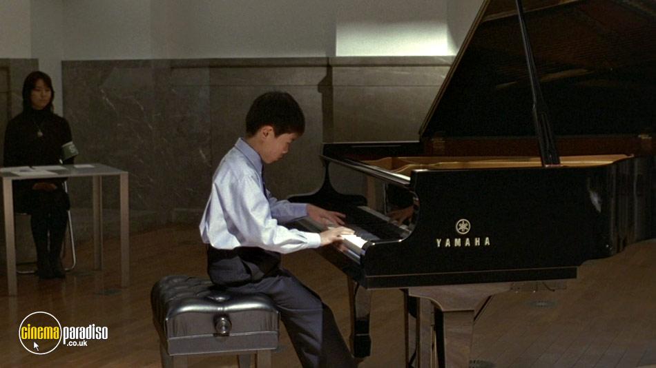 Tokyo Sonata (aka Tôkyô sonata) online DVD rental