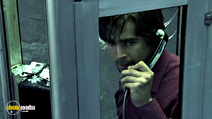 A still #9 from Phone Booth with Colin Farrell