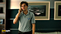 A still #18 from The Apparition (2012) with Sebastian Stan