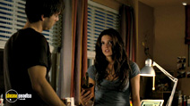 A still #15 from The Apparition (2012) with Sebastian Stan and Ashley Greene