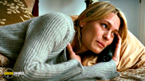 A still #6 from State of Play with Robin Wright