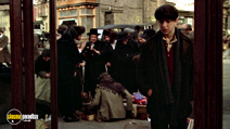 A still #3 from Once Upon a Time in America