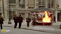 A still #4 from Once Upon a Time in America