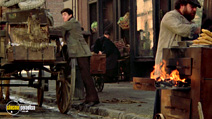A still #5 from Once Upon a Time in America