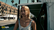 A still #7 from Crank 2: High Voltage with Amy Smart