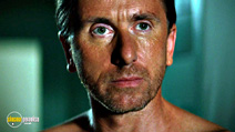 A still #6 from The Incredible Hulk with Tim Roth