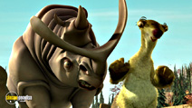 Still #1 from Ice Age