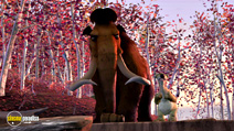 Still #4 from Ice Age