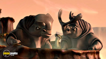 Still #8 from Ice Age