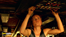 A still #9 from Pitch Black with Radha Mitchell