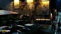A still #7 from Ghost Rider