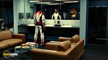 A still #8 from Ghost Rider