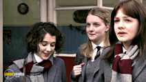 A still #6 from An Education with Carey Mulligan