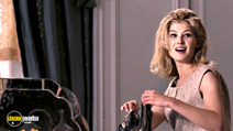A still #8 from An Education with Rosamund Pike