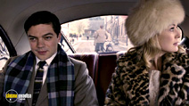 A still #9 from An Education with Rosamund Pike and Dominic Cooper