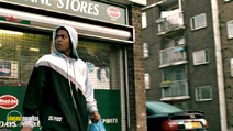 A still #7 from Kidulthood