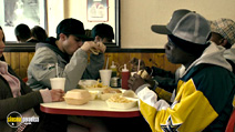 A still #9 from Kidulthood