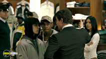 A still #10 from Kidulthood