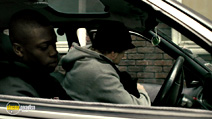 A still #13 from Kidulthood