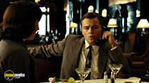 A still #16 from Revolutionary Road with Leonardo DiCaprio