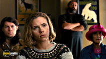 A still #8 from We Bought a Zoo with Scarlett Johansson