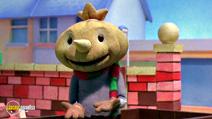 Still #2 from Bob the Builder: Trailer Travis