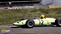 Still #2 from Formula One: British GP 1964