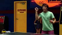 Still #8 from Ping Pong Summer