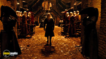 A still #6 from Hellboy 2: The Golden Army