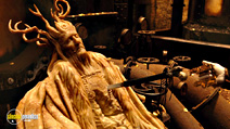 A still #7 from Hellboy 2: The Golden Army