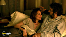 A still #5 from Admission with Tina Fey