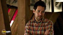 A still #6 from Admission with Paul Rudd