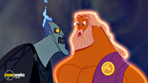 Still #4 from Hercules