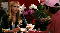 A still #5 from Valentine's Day with Jessica Alba