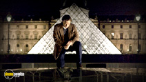A still #2 from The Da Vinci Code (2006) with Tom Hanks