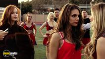 Still #1 from All Cheerleaders Die