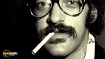 Still #4 from Supermensch: The Legend of Shep Gordon