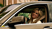 A still #6 from The Blind Side with Sandra Bullock