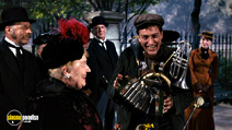 A still #2 from Mary Poppins with Dick Van Dyke