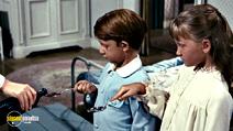 A still #9 from Mary Poppins