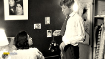 A still #17 from Breathless