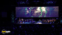 Still #2 from Jeff Wayne's the War of the Worlds: The New Generation: Alive from the O2
