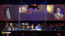 Still #5 from Jeff Wayne's the War of the Worlds: The New Generation: Alive from the O2