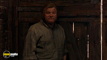 A still #3 from Gangs of New York with Brendan Gleeson