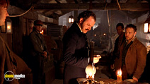 A still #6 from Gangs of New York with John C. Reilly